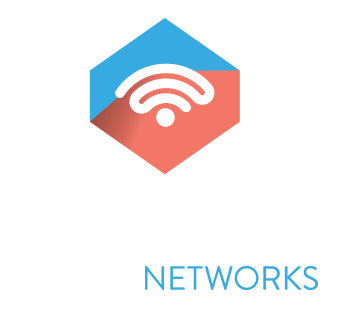 Jettech Networks